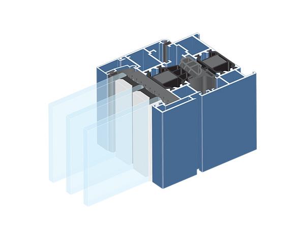 Practicable IT-75 RPT ficha técnica Suteal 2