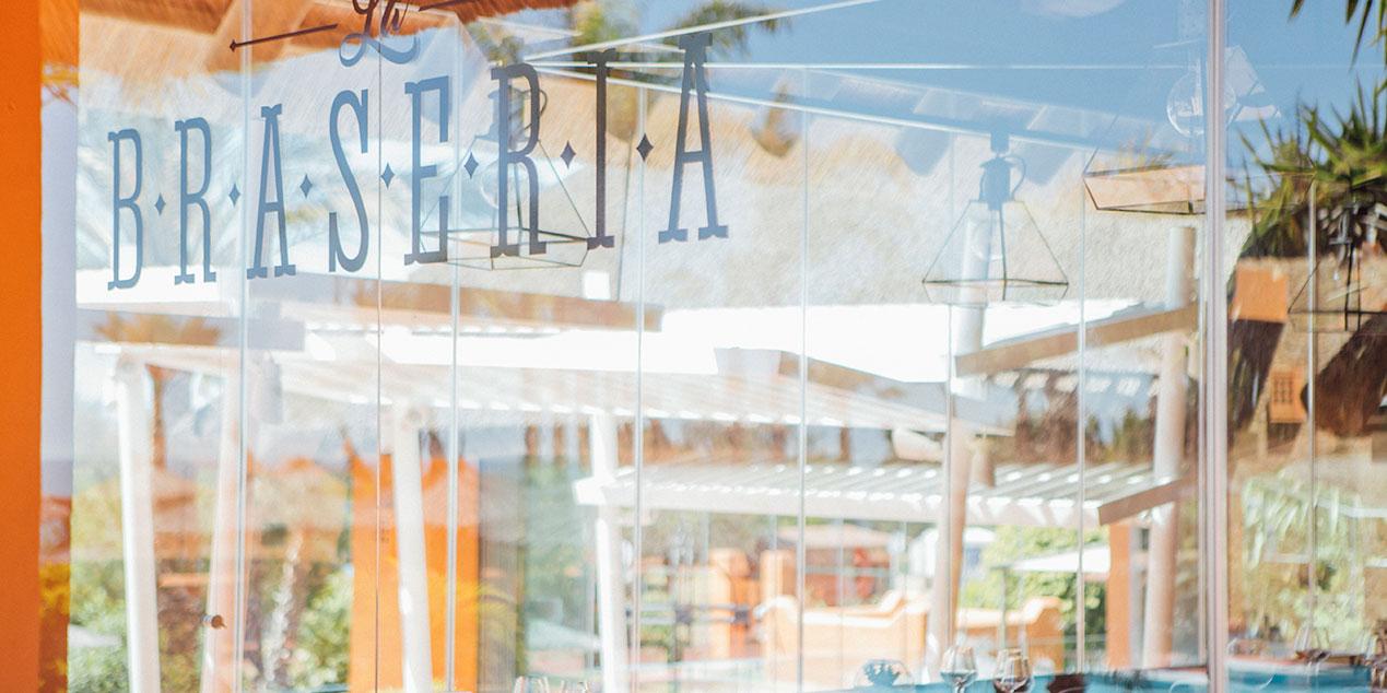 cortinas de cristal Suteal Valladolid 8