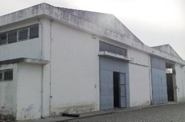 Antes y después fachadas Suteal 1